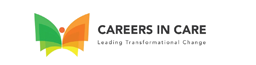 Careers in Care